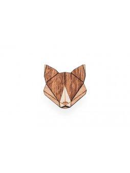 fox brooch bigger 0