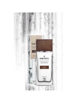 Eau de parfum bio Foret Boreale