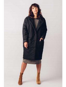 jacket nylon gaindola skfk 1 wjc00237 2n f1b
