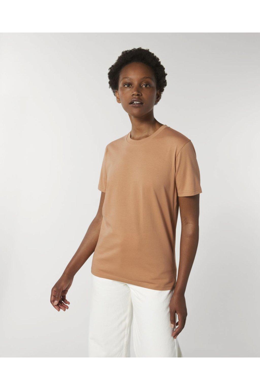 """Unisex tričko """"Creator Mushroom"""""""
