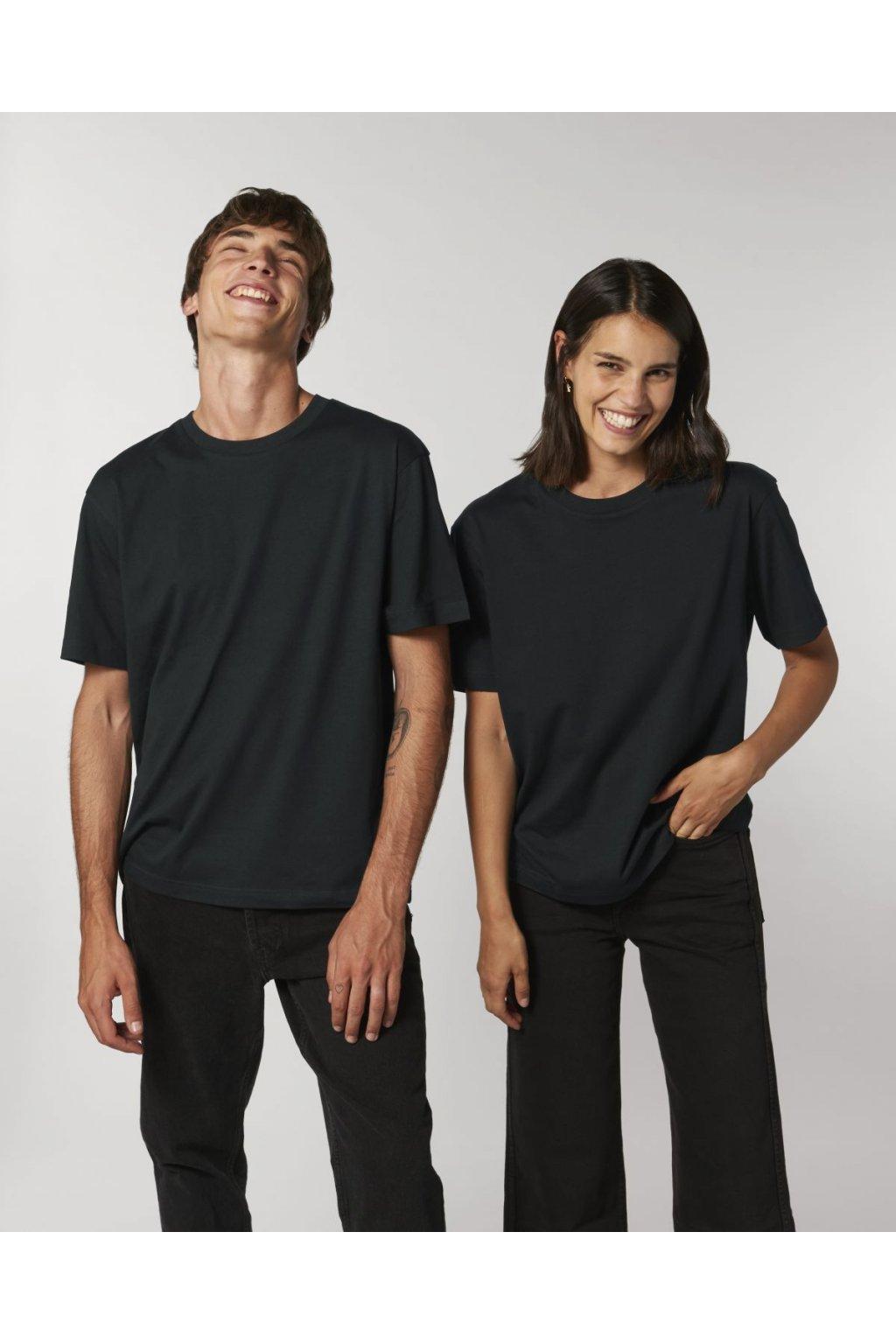 Fuser Black Duo Front Main 6