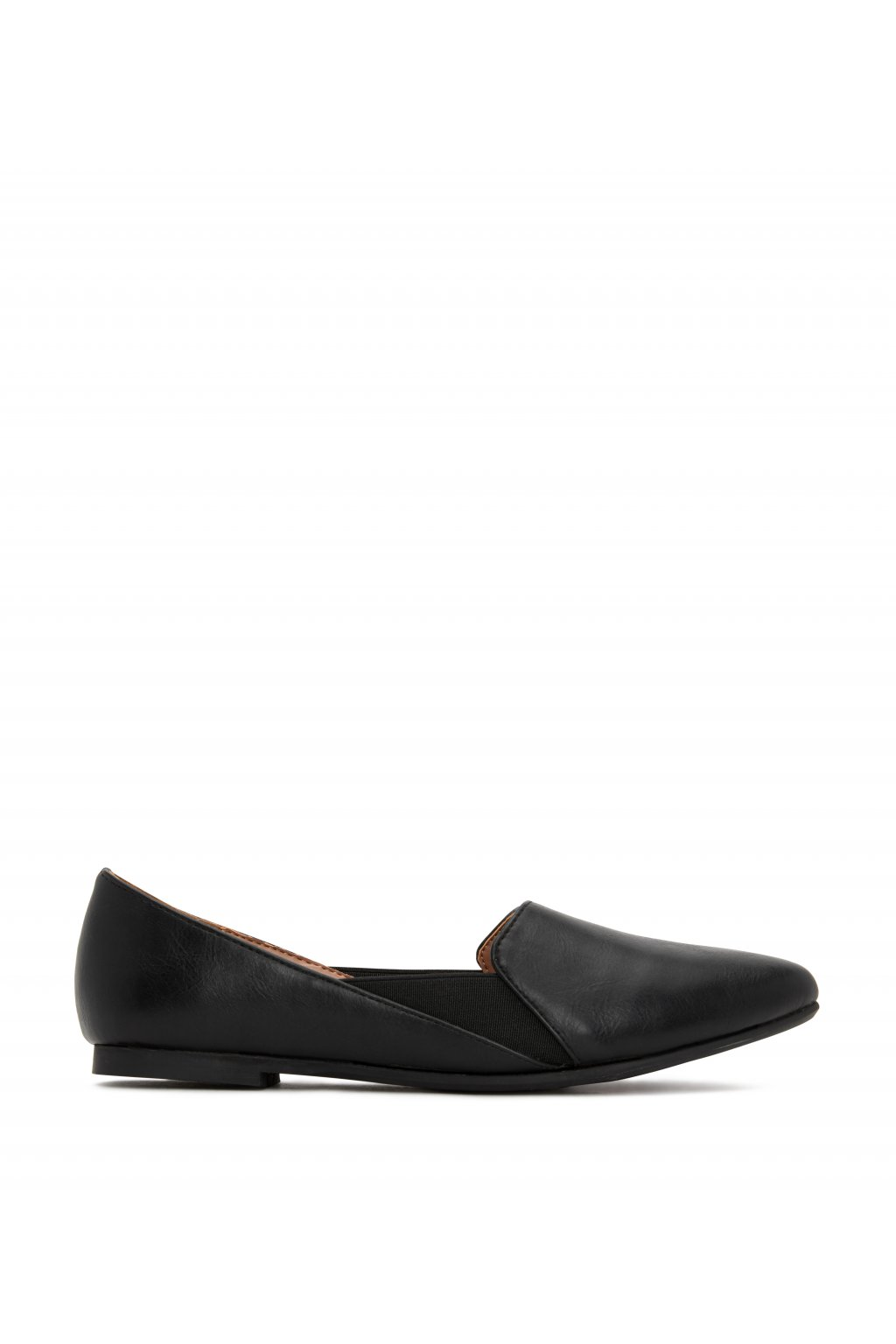 ss20 shoes westmount black 1