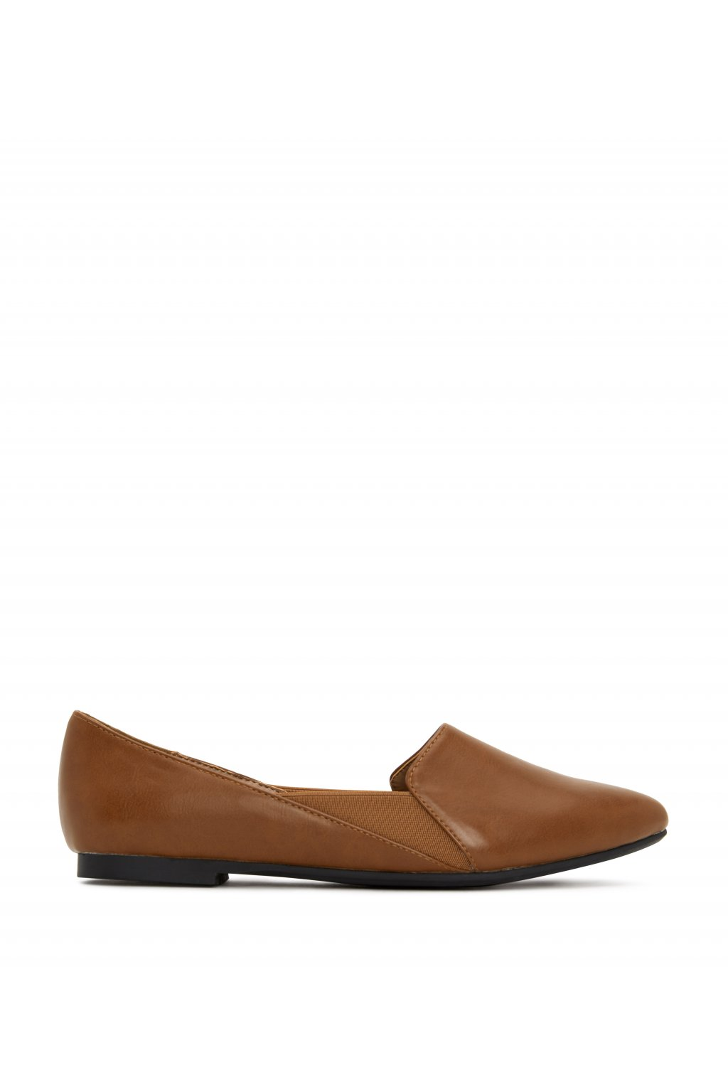 ss20 shoes westmount chili 1