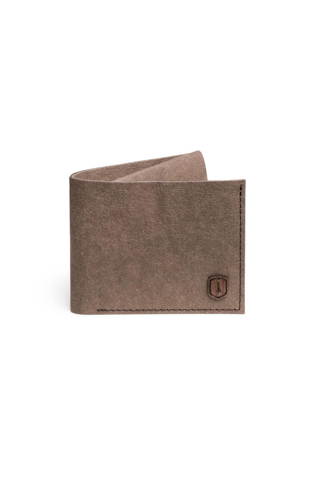 0 brunn washpaper wallet