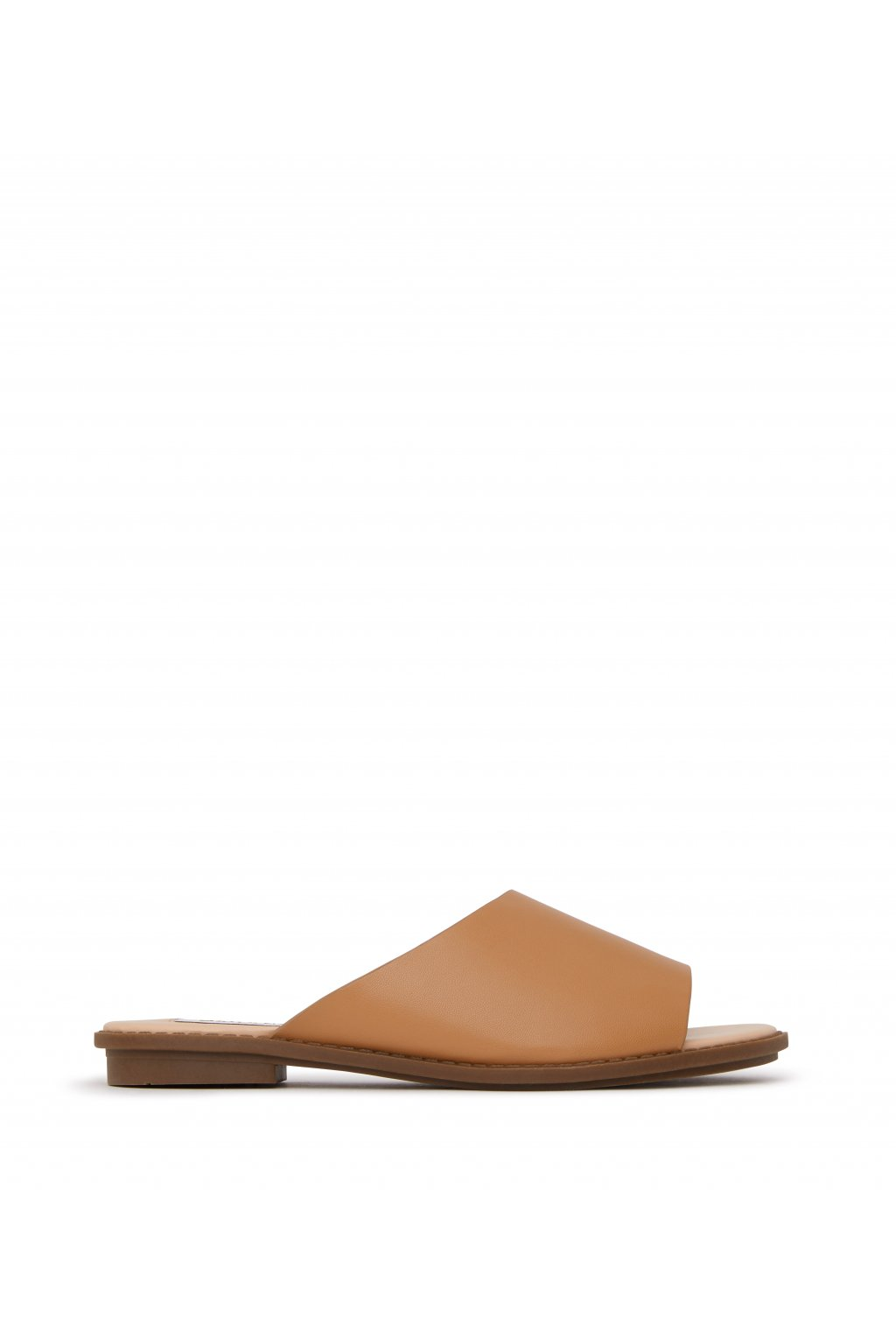 ss20 shoes lunna nude 1