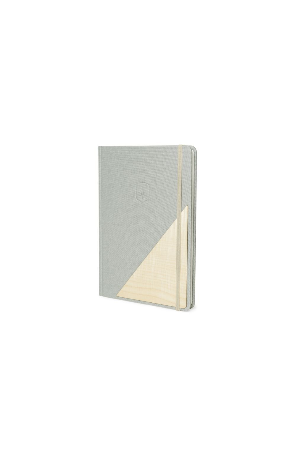 lux notebook 1