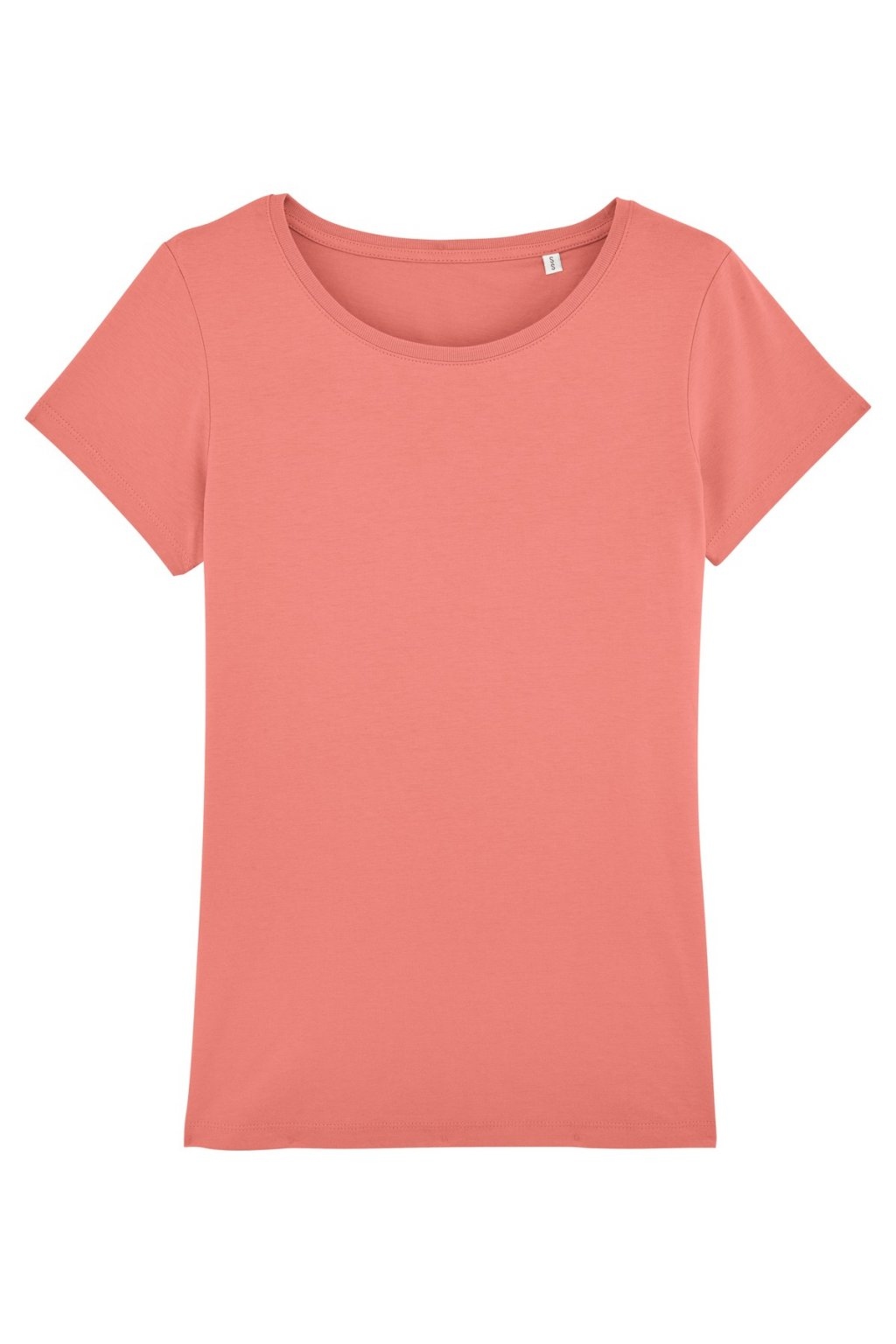 Stella Wants Flamingo Pink Packshot Front Main 0