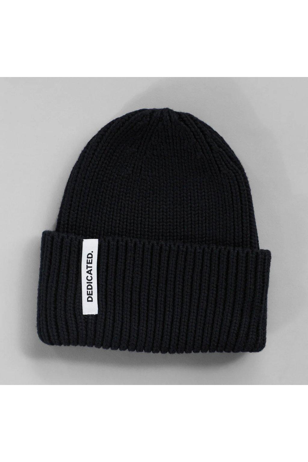narvik black1