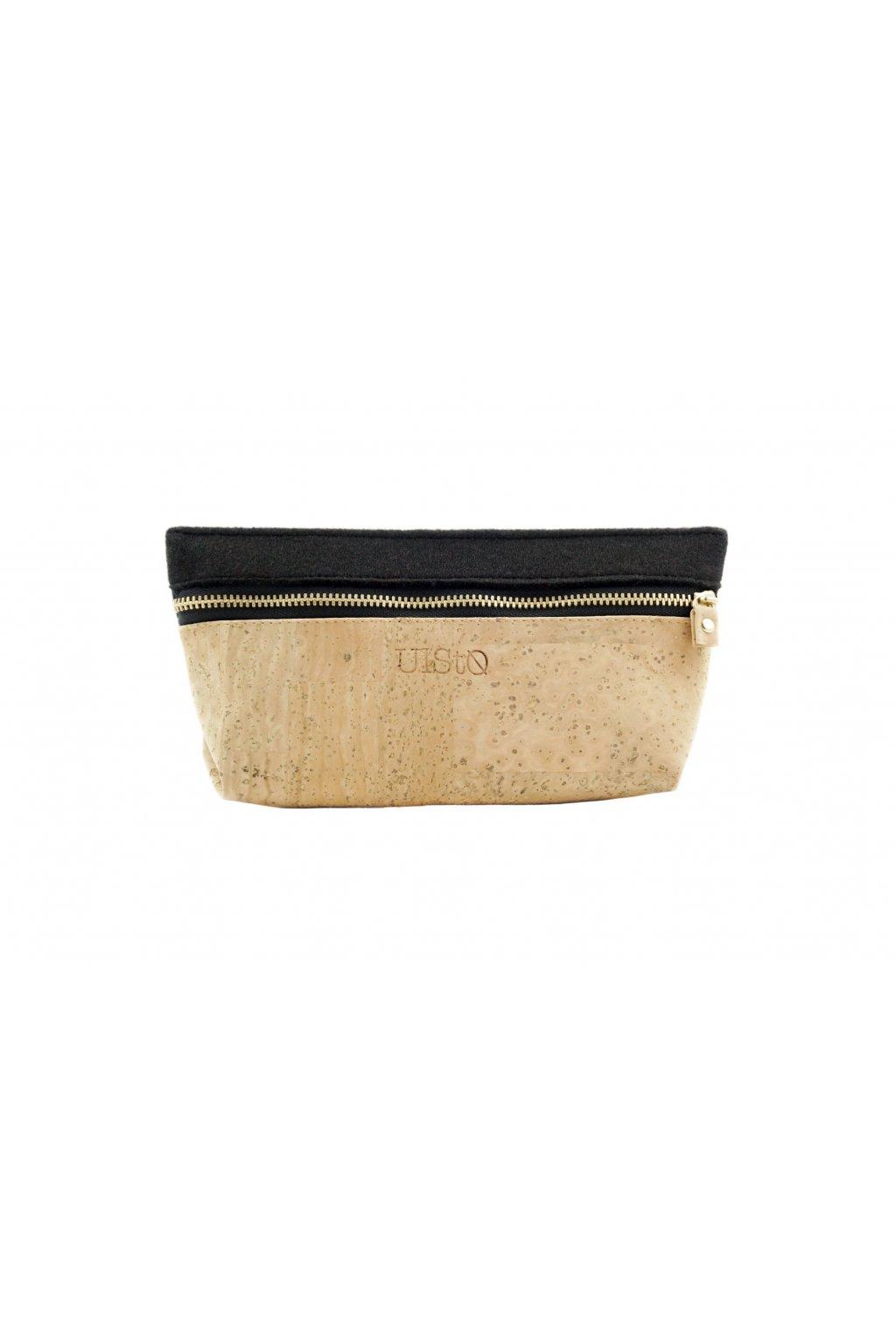 UlStO Taschen Accessoires Kork Filz 34 1800x1199