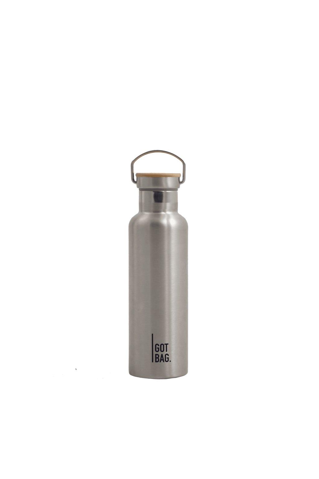 flasche1 2000x