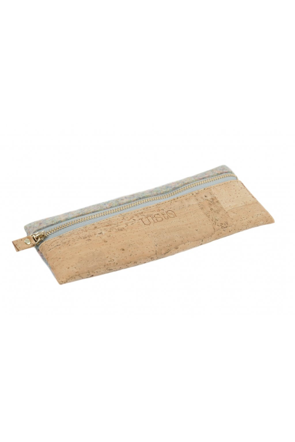 UlStO Taschen Accessoires Kork Filz 12 1800x1199