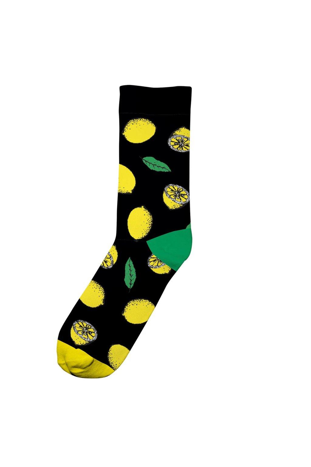 sigtuna lemons1