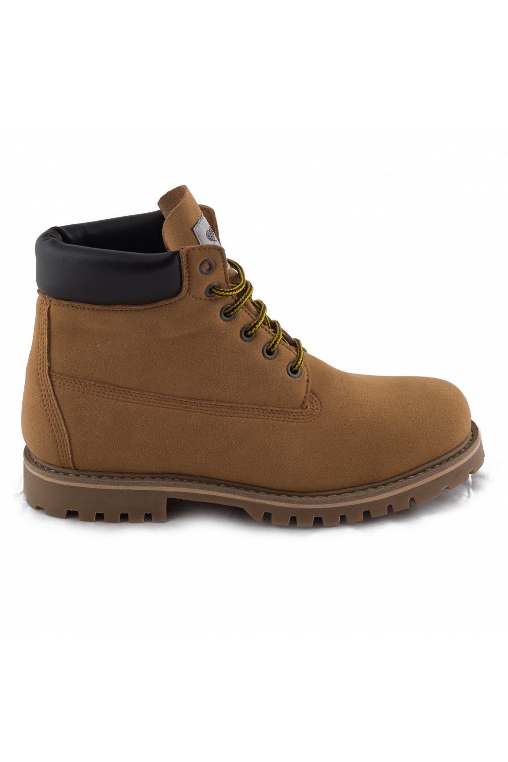 """Ručne šité členkové topánky """"Etna"""""""
