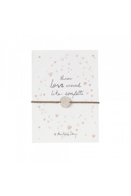 jp00045 jewelry postcard confettiaw19 600x600