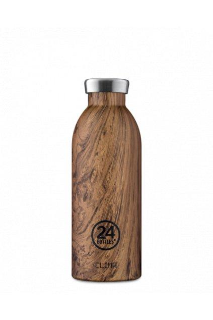 Sequoia Wood Clima 500ml I 600x750