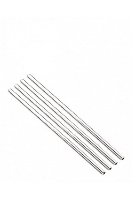 5b78353e straws i 600x750