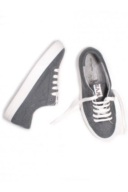 ldn biodegradable sneakers 0002 dsc 0486 1
