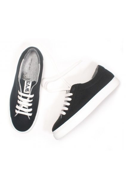 ldn biodegradable sneakers 0009 dsc 0489 1