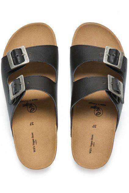 0032 toe strap footbed sandals 01 04 19 01 3