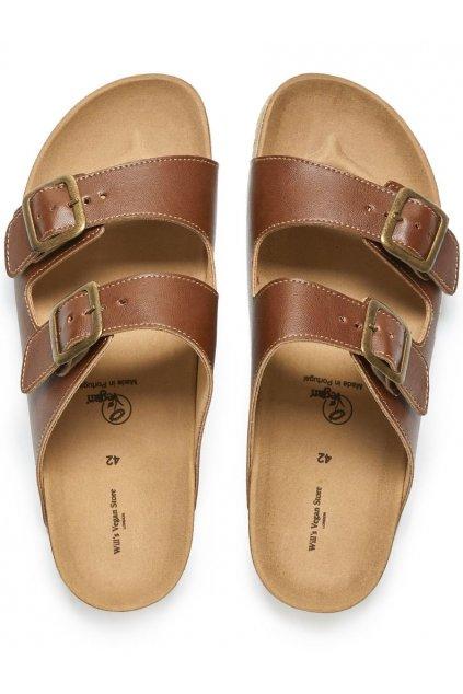 0025 toe strap footbed sandals 01 04 19 12 3