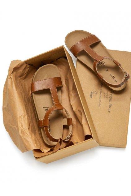 0050 footbed sandals 01 04 10 04 3 6
