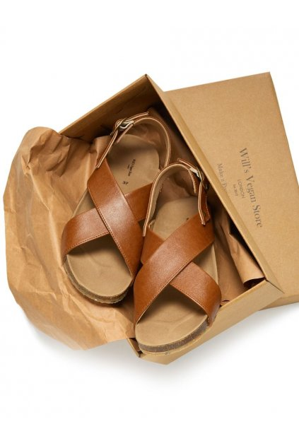 0036 huarache footbed sandals 01 04 11 23 6