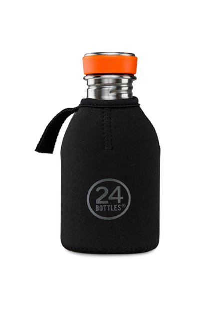 24Bottles Obal na fľašu (250ml) THERMAL COVER