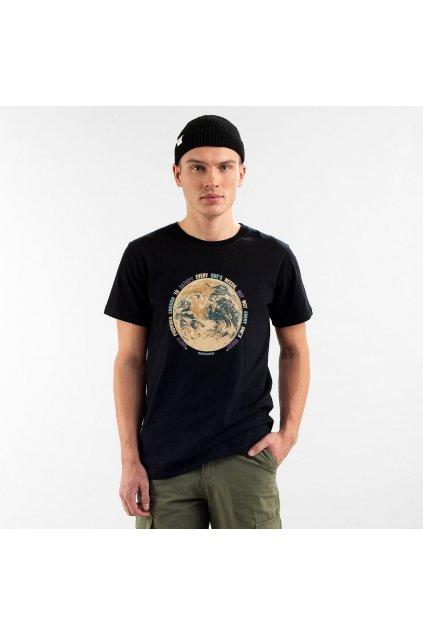 stockholm earthgreed1