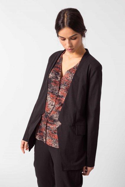 jacket organic cotton alai skfk wjc00253 2n ffb