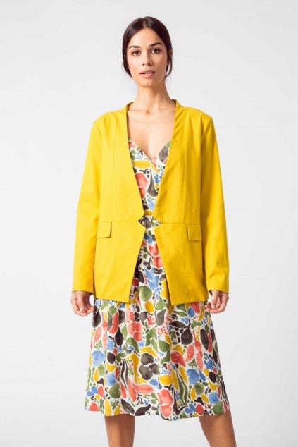 jacket organic cotton alai skfk wjc00253 y6 ofb