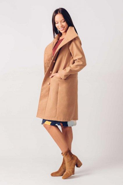 jacket recycled polyester badia skfk wjc00248 63 fsb