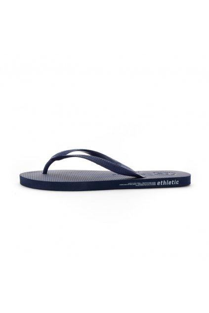 ethletic rubb ocean blue