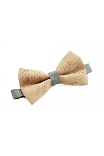 UlStO Taschen Accessoires Kork Filz 278 1800x1200