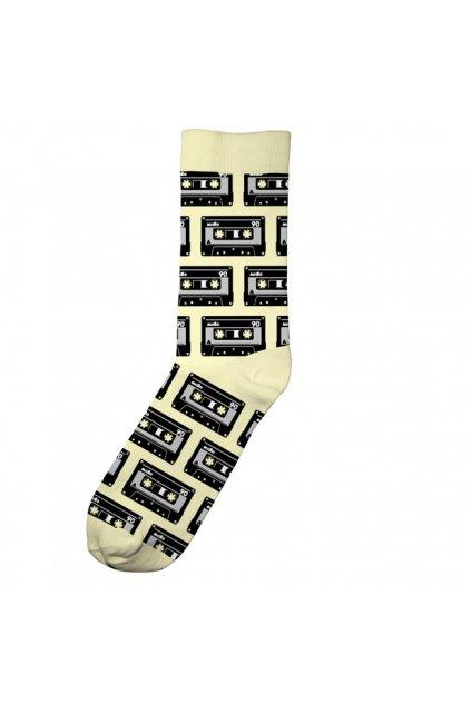 4461 10235c9a0b tapes sock