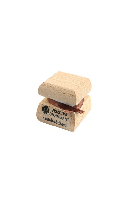 thumb rae kremovy deodorant nature santal 2