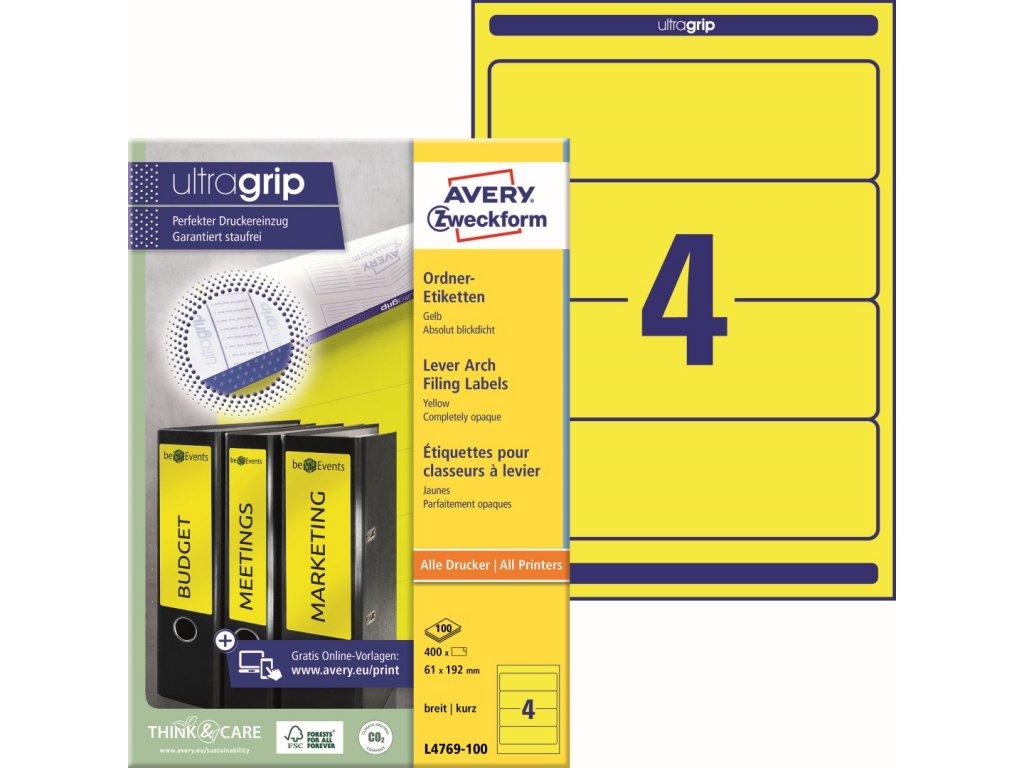 L4769 100 4004182036945 pac line (Large)