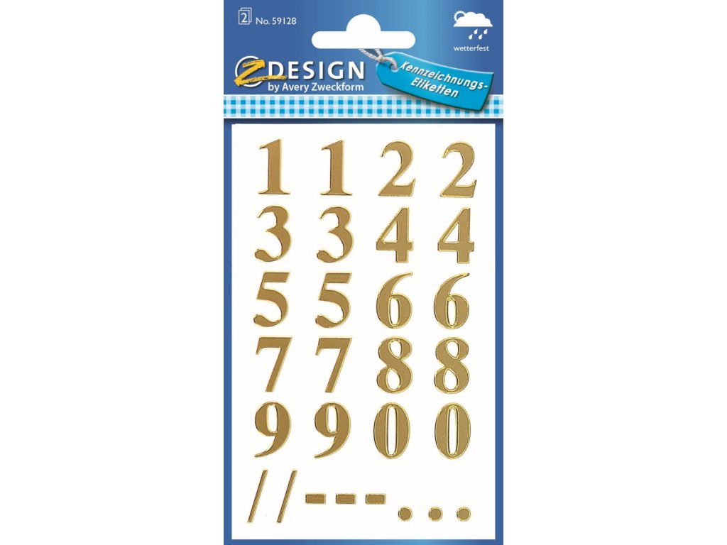 59128 4004182591284 pac (Large)