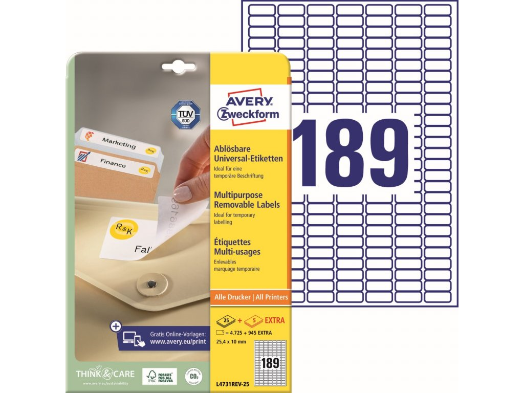 L4731REV 25 4004182047316 pac line (Large)