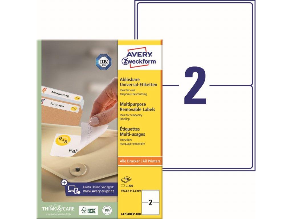 L4734REV 100 4004182433324 pac line (Large)