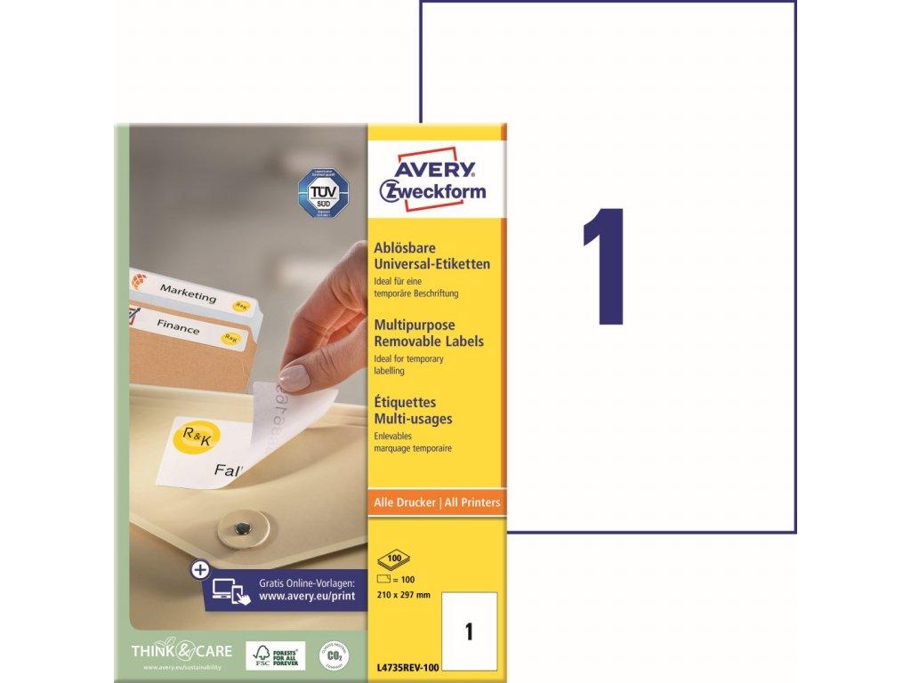 L4735REV 100 4004182433331 pac line (Large)