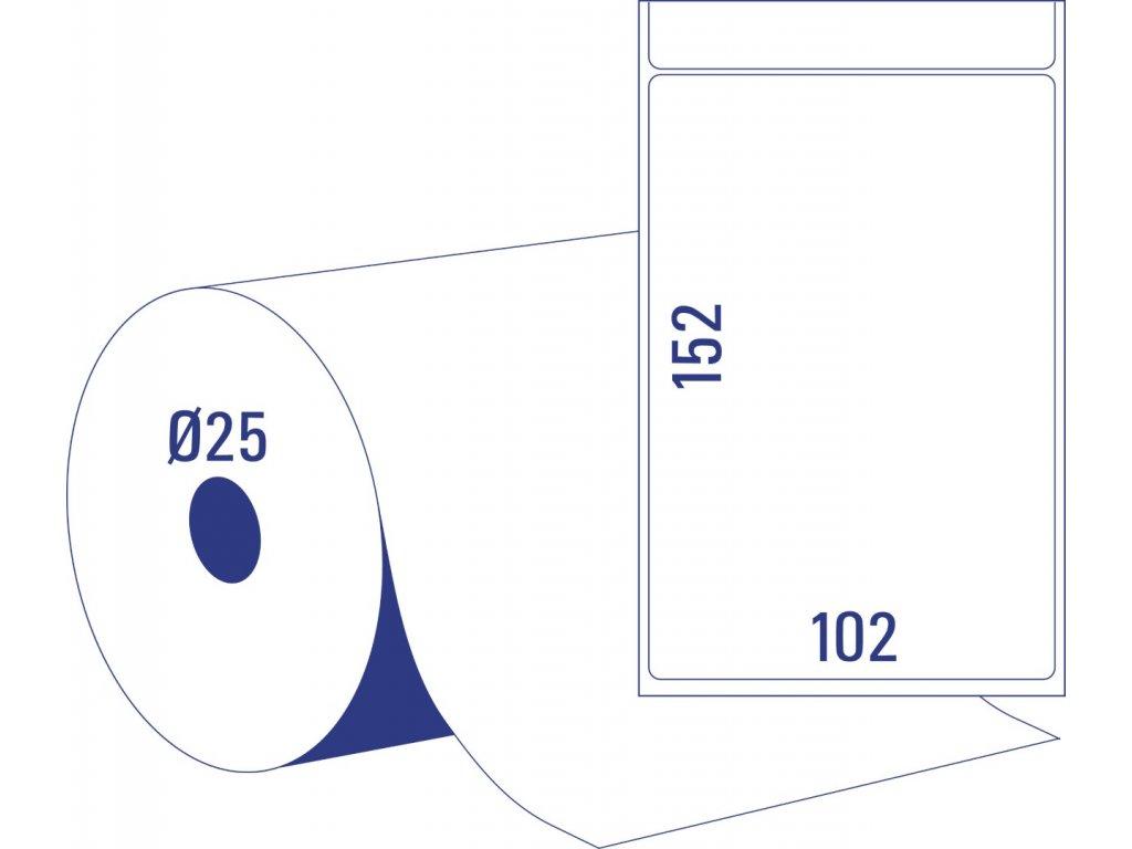 TD8050 25 4004182180501 line (Large)