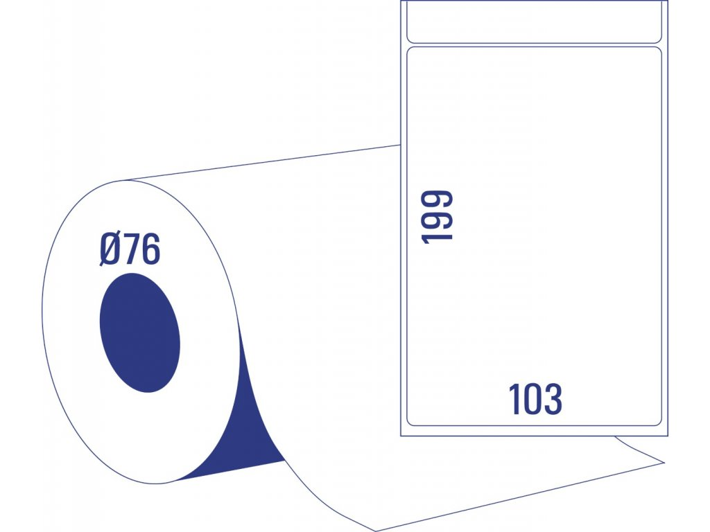 TD8060 76 4004182180617 line (Large)