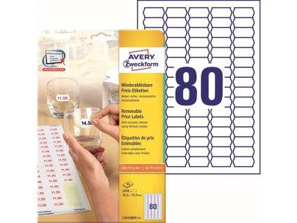 L3412REV 25 4004182634127 pac line (Large)