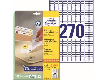 L4730REV 25 4004182047309 pac line (Large)