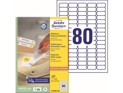 L4732REV 100 4004182433287 pac line (Large)