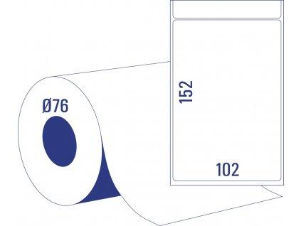 TT8050 76 4004182180532 line (Large)