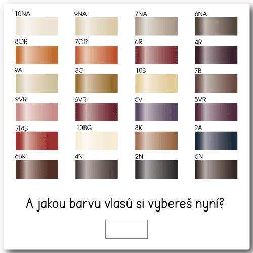 barva_70x70