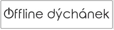 offline-dychanek_1