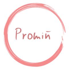 promin23