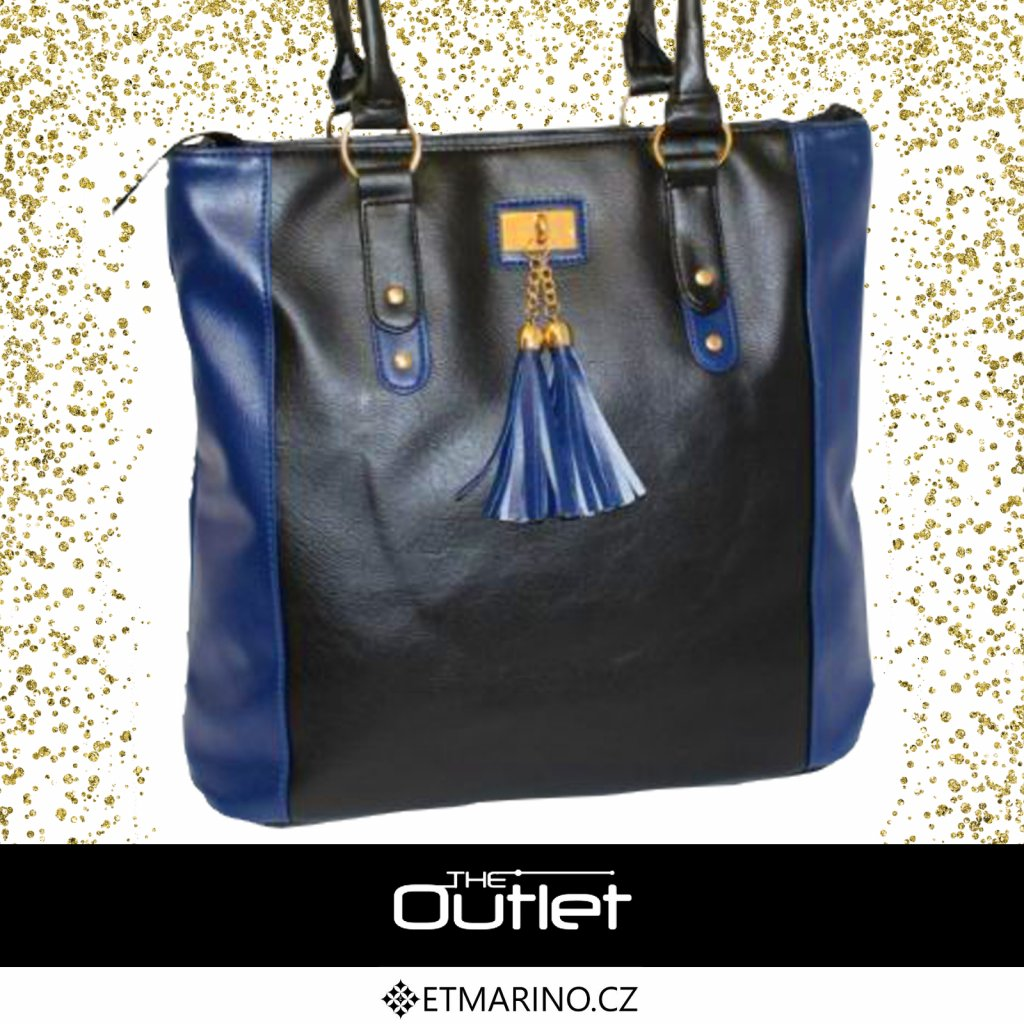 Outlet 2222